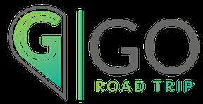 Go Road Trip