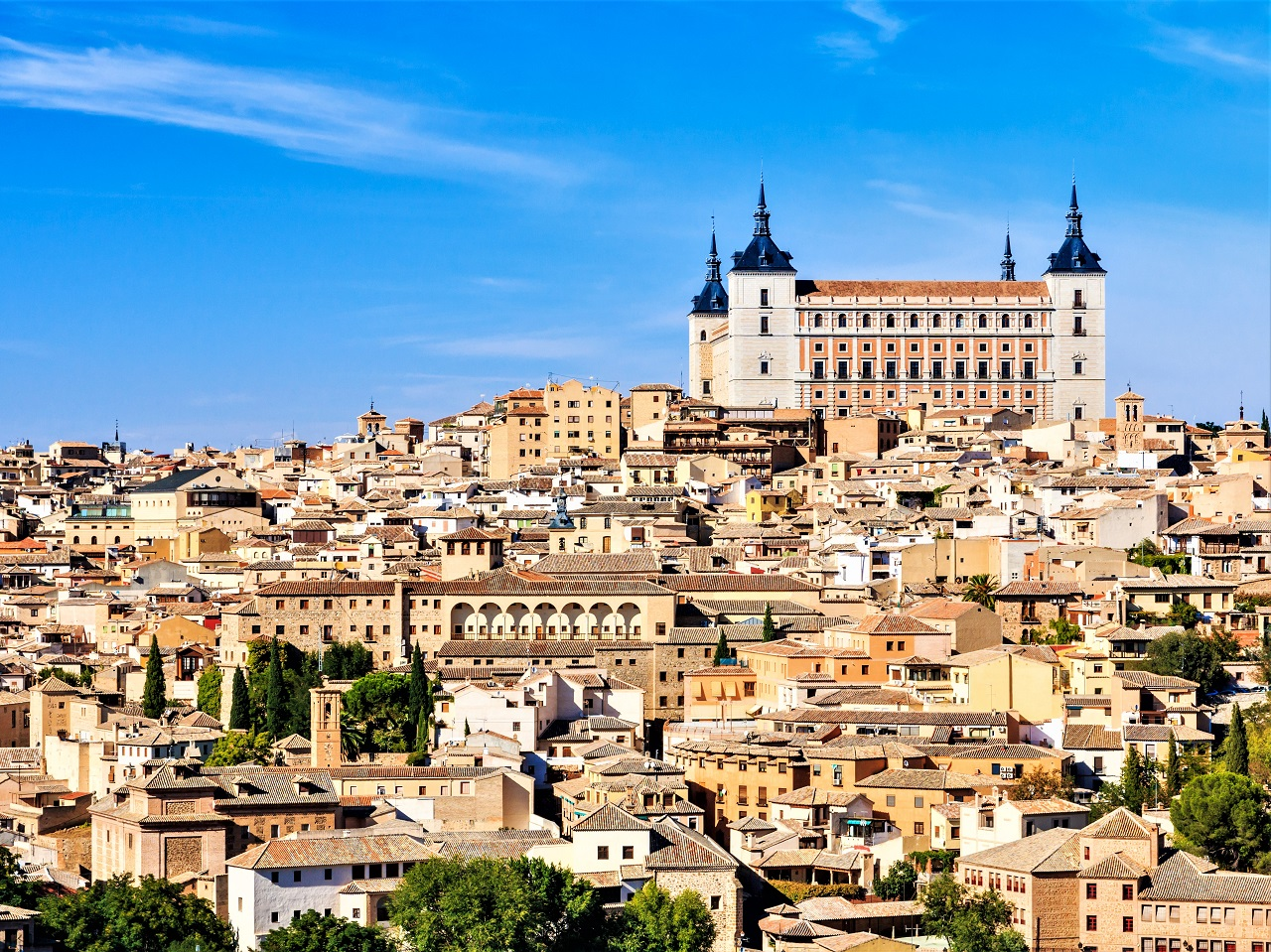 10 Best Places To Stay In Cordoba, Spain   Trip101  Cordoba Places