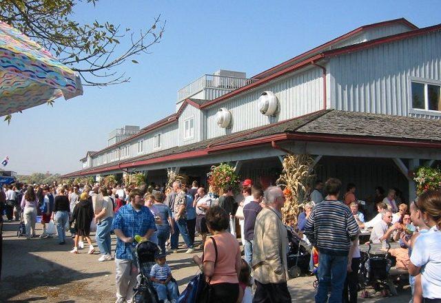 St_Jacobs_Market